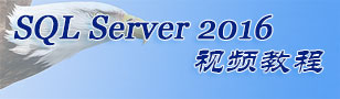SQL Server 2008 视频教程